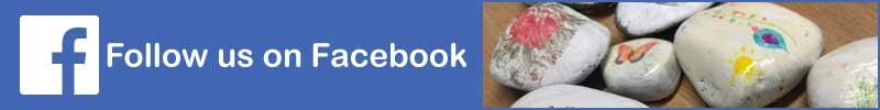 Follow Anson Care Services on Facebook